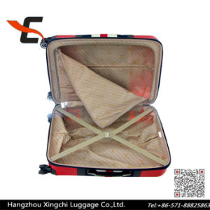 Most Demanded Products ABS/PC Trolley Luggage for Business