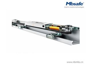 Commercial Automatic Sliding Door Operator (MBS-F16) pictures & photos