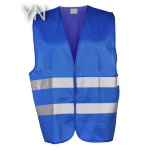 Reflective Safety Vest/Jacket pictures & photos