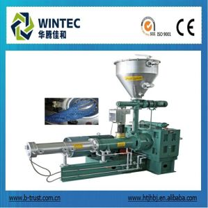Best Plasticizing Performance Planetary Extruder pictures & photos
