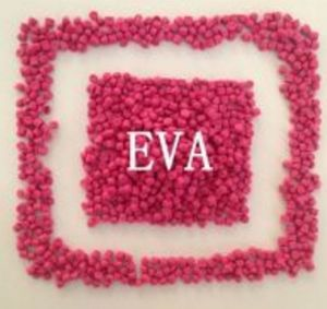 Virgin EVA Ethylene-Vinyl Acetate Copolymer Resin pictures & photos