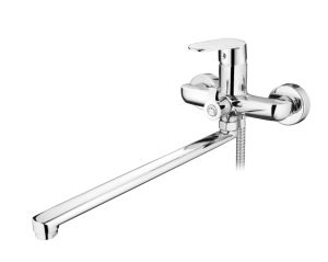 High Quality Brass Shower Faucet (ER-A202)