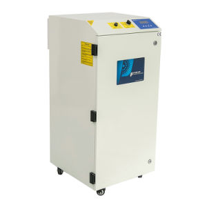 China Fume Purifier, Fume Purifier Manufacturers, Suppliers, Price
