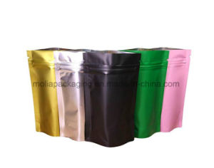 Wholesale Cases Bag