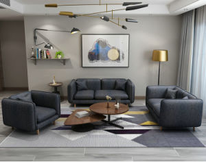 Stupendous Black Color Living Room Furniture Wholesale Price Fabric Sofa S890 Andrewgaddart Wooden Chair Designs For Living Room Andrewgaddartcom