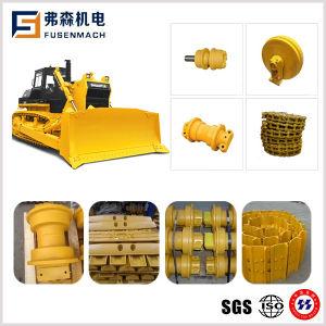 China Cat Excavator Track Parts, Cat Excavator Track Parts