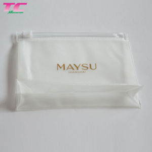 bd43ad3213 China Pvc Bag For Underwear