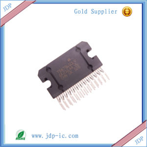 China Car Audio Electronics, Car Audio Electronics