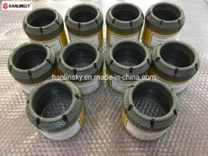 d8af156abc China Diamond Core Drill Bit, Diamond Core Drill Bit Manufacturers ...