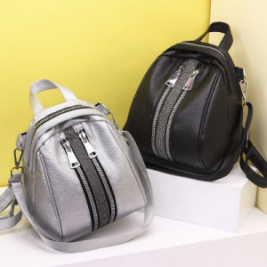 fe0ec01c43 China Girl Backpack Bag, Girl Backpack Bag Manufacturers, Suppliers, Price  | Made-in-China.com