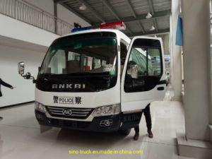Car Bus Van
