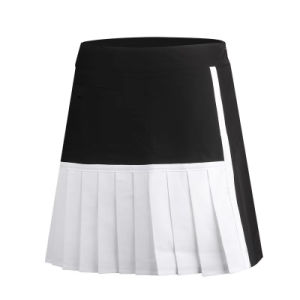 4aaf5f5950c Skirt - China Dress