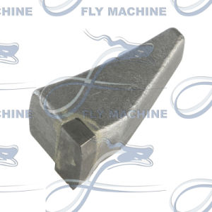 Bfz25-L Carbide Bits Foundation Drilling pictures & photos