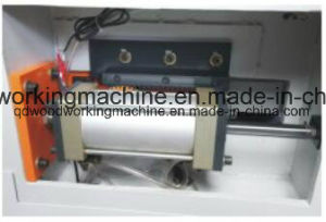High Speed Intelligent Computer Panel Saw pictures & photos