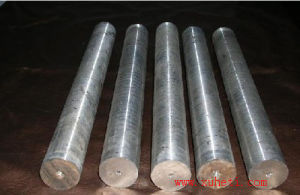 Titanium Bars/Rods and Alloy Bars (Gr1, Gr2, Gr3, Gr4, Gr5)