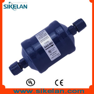 Sad Series Solid Core Liquid Line Filter Drier pictures & photos