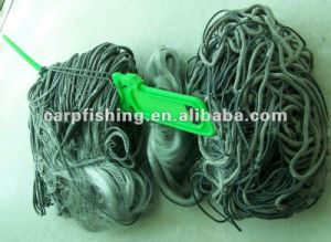 Finland Gill Net pictures & photos
