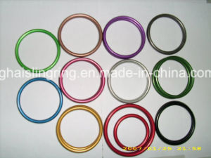 Aluminum Ring for Babysling pictures & photos