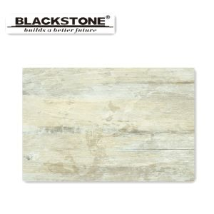 600X900mm Quality Maple Series Wood Pattern Glazed Polished Tile (16923) pictures & photos