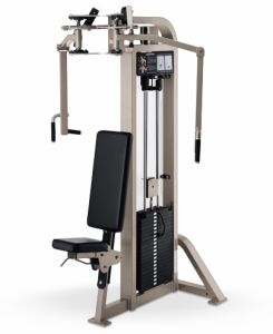 Fitness Equipment / Gym Equipment / Life Fitness / Pectoral Fly/Rear Deltoid (SS05) pictures & photos