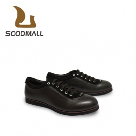 British Style Casual Shoe