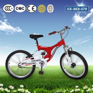New Model Children Bicycle for Girl and Boys