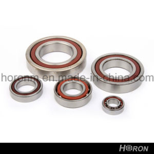Angular Contact Ball Bearing (7310 BECBM)