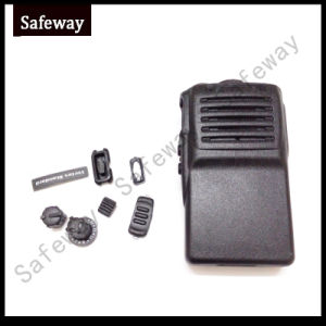 Interphone Housing Cover Case for Vertex Vx351 Radio pictures & photos