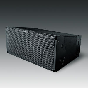 "10"" High Quality Professional Line Array PRO Audio (CA-110L) pictures & photos"