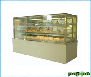 Commercial Cake Display Cooler