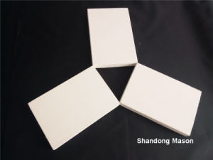 Cheap Price Fireproof Magnesium Oxide Backing Board For Furniture