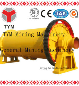 Small Ball Mill Machinery for Micronizing Powder Energy Saving Mill