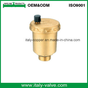 Brass Forged Plated Air Vent (IC-3035) pictures & photos
