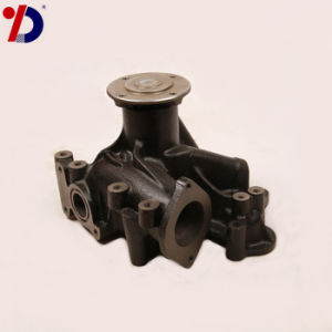 Truck Parts-Water Pump for Fv515 pictures & photos