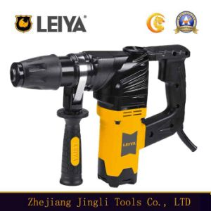 26mm 900W Electric Hammer Tool (LY26-05) pictures & photos