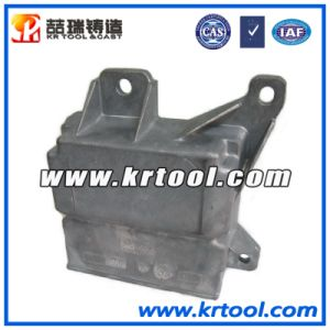 Die Casting Product for Auto Engine Components pictures & photos