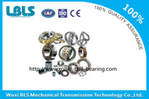 Deep Groove Ball Bearing (608 ZZ)