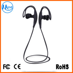2016 Hot Selling Personality Design Wireless Bluetooth Sport Earphone 5 Hours Music Time pictures & photos