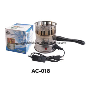 Shisha Charcoal Heater Hookah Charcoal Burner pictures & photos