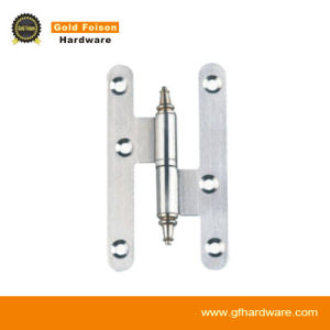 Stainless Steel Hinge/ Door Hinge/ Door Hardware (100X57X2) pictures & photos