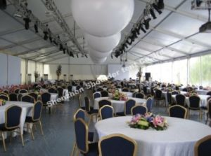 Newest Luxury Resort Tent with Nice Design pictures & photos
