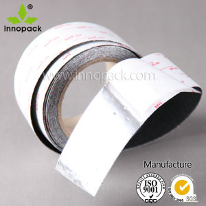 Grit 80 Aluminum Anti Slip Tape pictures & photos