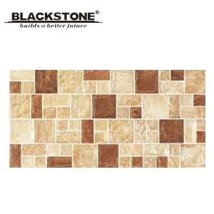 300X600mm Hot Sale External Wall Tile (36071) pictures & photos