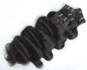 2013 Virgin Remy Hair Weft, Virgin Remy Brazilian Hair Weft