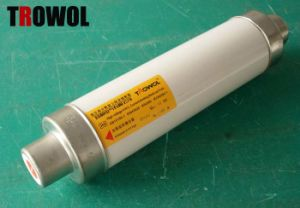 WFMSJ High Voltage Fuse (DIN type)
