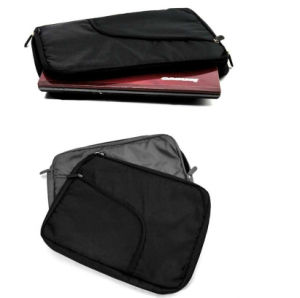 New Style Polyester Laptop Bag OEM Order Is Available pictures & photos
