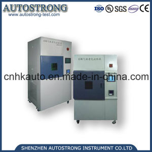 IEC60068-2-1 Xenon Lamp Climatic Testing Machine pictures & photos