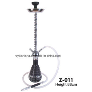 High Quality Germany Style Large Size Amy Shisha pictures & photos