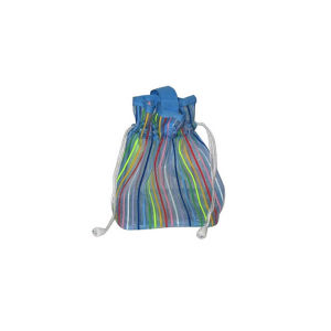 Cheap Organza Gift Bag