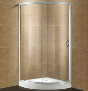 Professional Shower Door pictures & photos